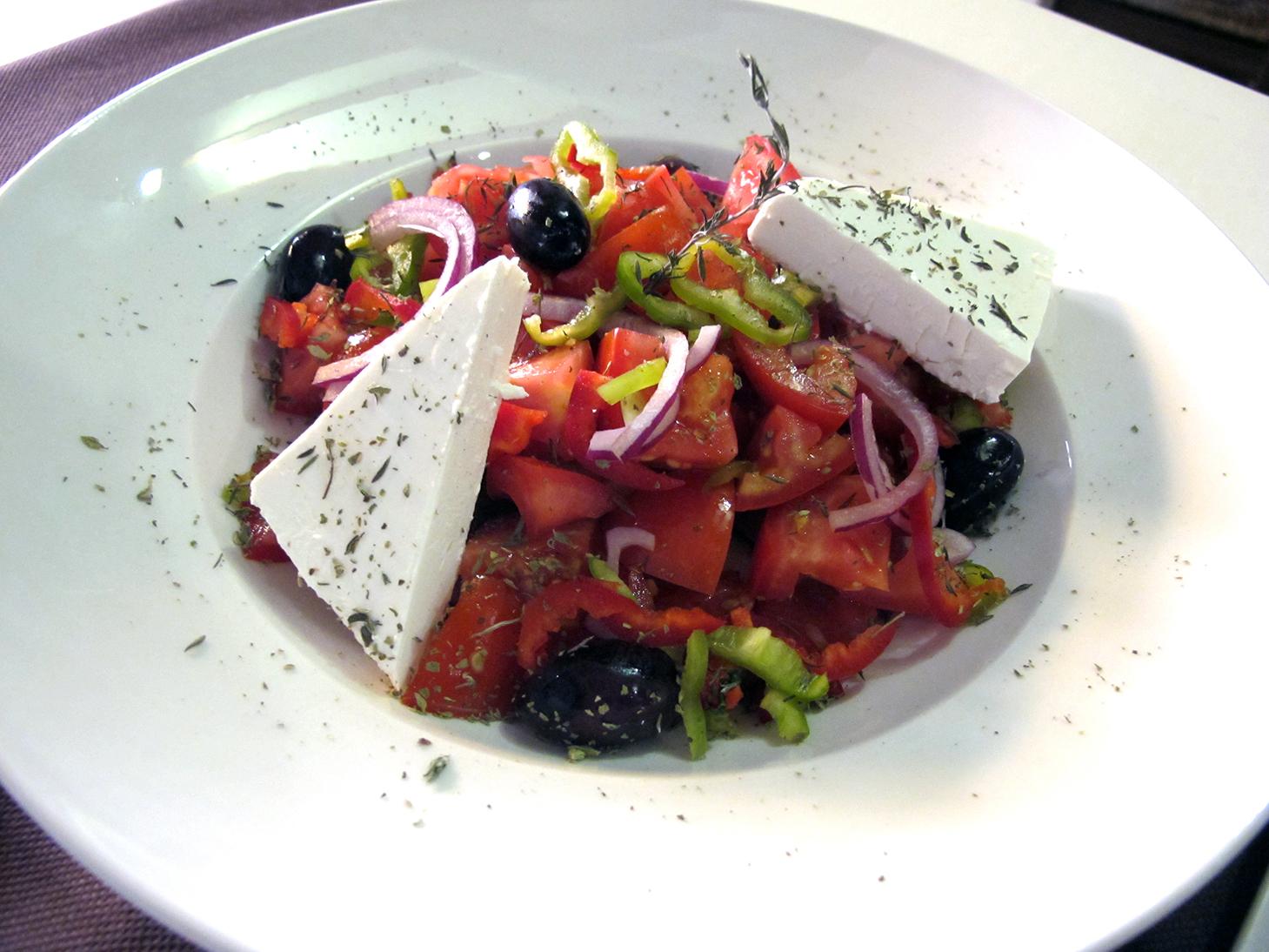 ensalada-griega-tabernagriega-barcelona